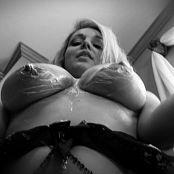 Nikki Sims Underboob Goddess 4K UHD Video 030721 mp4
