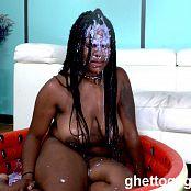GhettoGaggers Eighteen And A Half 1080p Video 040721 mp4