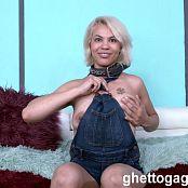 GhettoGaggers Mulatto In The Middle 1080p Video 040721 mp4