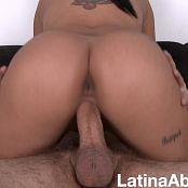 LatinaAbuse Tamales And Tetats 1080p Video 040721 mp4