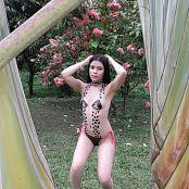 Emily Reyes Stickers TCG Bonus Level 1 4K UHD Video 026 050721 mp4