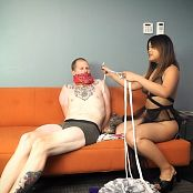 AstroDomina Bobs Explosive Night Out 040721 mp4