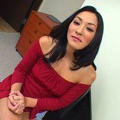 Roxy Jezel Breakin Em In 5 Untouched DVDSource TCRips 060721 mkv