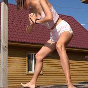 Cinderella Story Juliet Pulling HD Video 001 070721 mp4