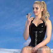 Mandy Marx Brainy or Bouncy HD Video 070721 mp4