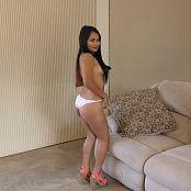 Thaliana Bermudez White Slingshot TCG Bonus Level 2 4K UHD Video 027 050721 mp4