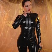 Alexandra Snow Black Widow Collects Your Debts Video 090721 mp4