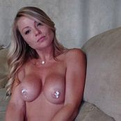 Madden 07082021 Camshow Video 090721 mp4