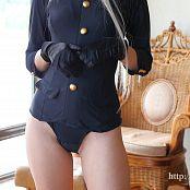 Tokyodoll Adriana C VIP HD Video 005A 110721 mp4