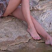 Cinderella Story Juliet Summer Labaz Video 007 120721 mp4