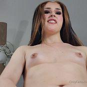 HazelShootsBigLoads CAUGHT YOU SPYING NOW TAKE MY COCK Video 110721 mp4