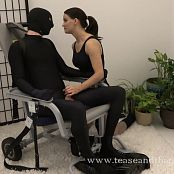 Kat Turner Just Like Your Ex Did Video 040721 mp4
