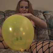 Kitty Kat Balloons Video 027a 060721 wmv