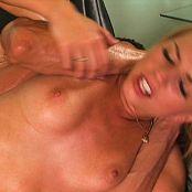Lexi Belle Brees College Daze 2 Untouched DVDSource TCRips 060721 mkv