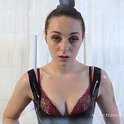 Lucid Lavender A Fetish Goddess Fetish Part 1 Video 090721 mp4