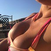 Madden Sun Tanning 029