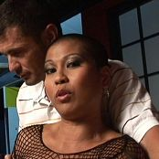 Max Mikita China Blue BTS Untouched DVDSource TCRips 060721 mkv