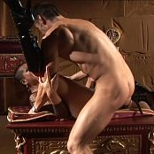 Max Mikita China Blue Untouched DVDSource TCRips 060721 mkv