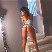 Naomi Russell Lethal Latinas 3 BTS Untouched DVDSource TCRips 060721 mkv