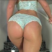 Naomi Russell Lethal Latinas 3 Untouched DVDSource TCRips 060721 mkv
