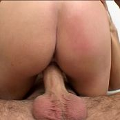 Taryn Thomas Down The Hatch 16 Untouched DVDSource TCRips 060721 mkv