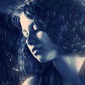 Cinderella Story Cinderella Black Angel 008