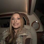 Kayla Marie and Adrianna Nicole Midnight Prowl 1 AI Enhanced TCRips Video 160721 mkv