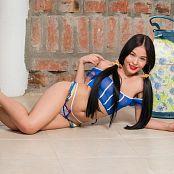 Susana Medina Snow White TCG Set 028 055