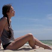 Cinderella Story Juliet Summer Sunny Beach Set 003 018