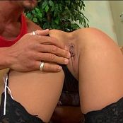 Jayna Oso Ass Cleavage 7 Untouched DVDSource TCRips 180721 mkv