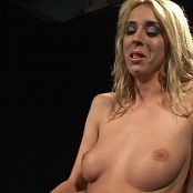 Kelly Wells Playing With Kelly Wells interview Untouched DVDSource TCRips 180721 avi