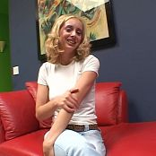 Kelly Wells Pussy Party 10 interview Untouched DVDSource TCRips 180721 mkv