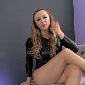 London Lix Poppers Turns You Into A Sissy Cumbucket Video 040721 mp4