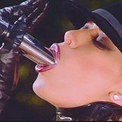 MVP Jenna Scene 12 Untouched DVDSource TCRips 180721 mkv