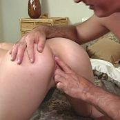 Mary Anne Anal Addicts 21 Untouched DVDSource TCRips 180721 mkv