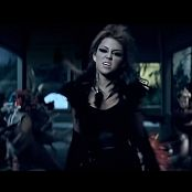 Miley Cyrus Cant Be Tamed 4K UHD Music Video 180721 mkv