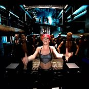 Pink Most Girls 4K UHD Music Video 180721 mkv
