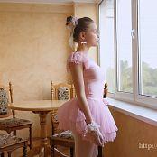 Tokyodoll Vivienne R HD Video 002A 190721 mp4