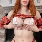 Amouranth Cowgirl Tease 2021 07 20 0gsnzhxvzm2irkdjdup0e source Premium Video 220721 mp4