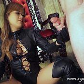 AstroDomina Cum Denied By Goddess Video 220721 mp4