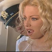MVP Jenna Scene 13 Untouched DVDSource TCRips 180721 mkv