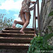 Cinderella Story Juliet Summer Labaz Set 008 004