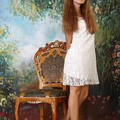 Fashion Land Yuliya Set 017 082