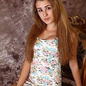 Fashion Land Yuliya Set 021 127