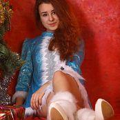 Fashion Land Yuliya Set 022 055