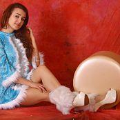 Fashion Land Yuliya Set 022 095