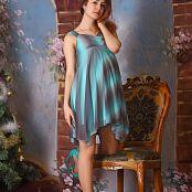 Fashion Land Yuliya Set 024 097