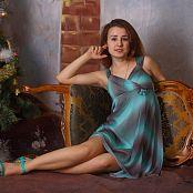 Fashion Land Yuliya Set 024 114