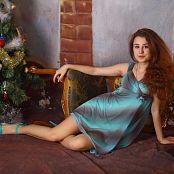 Fashion Land Yuliya Picture Set 024