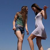 Cinderella Story Juliet Summer Old Barge Video 020821 mp4